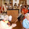 26. August 2006 - Strandfest