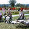 26. Juni 2006 - Landesgartenschau Wernigerode