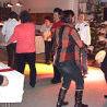 1. Dezember 2007 - Personalweihnachtsfeier