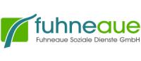 Stellenangebote bei Fuhneaue Soziale Dienste GmbH