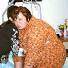 18. Oktober 2006 - Pflegekurs Schlaganfall