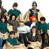 5. Oktober 2006 - Ritterfest