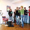 27. Mai 2006 - Fruehlingsfest