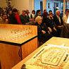 21. Dezember 2005 - Eröffnung